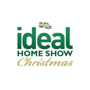 Ideal Home Show Christmas 2018